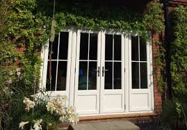 Best French Patio Doors by Best Bifold French Doors Installing Bifold French Doors