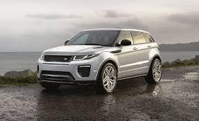 range rover truck 2016 2016 land rover range rover sport price specs u0026 photos