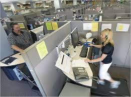comment convaincre patron de vous laisser utiliser un bureau