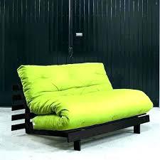 canap futon fly futon canape lit bz banquette 2 places amazing fly argenteuil brico