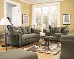Living Spaces Sofas by Sofas On Sale Circular Sectional Sofa Sale Curved Leather