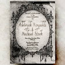 steunk wedding invitations wedding invitations templates free 4k wallpapers