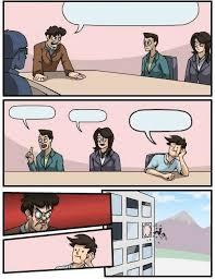 Robin Meme Generator - meme generator bot cannot be any simpler tars