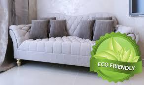 organic cleaning staten island
