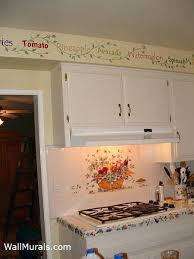 kitchen wallpaper border ideas search results for kitchen