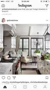 684 best home kitchen pantry 1 images on pinterest kitchen
