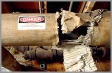 commercial asbestos removal los angeles ca industrial asbestos