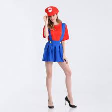 mario costumes for halloween popular cosplay mario costume buy cheap cosplay mario costume lots