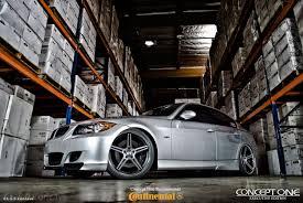 chrome wheels lexus nx concave wheels and tire packages element wheels