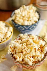 at home movie theater 25 beste ideeën over bernie movie op pinterest