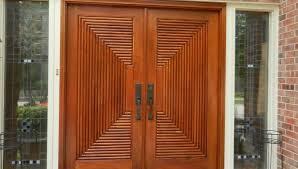 indian home door design catalog extraordinary front net door design images best inspiration home