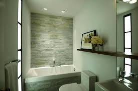 delectable 70 small bathroom renovation cost uk decorating design