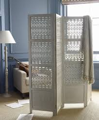 freestanding room divider bedroom furniture room dividers portable room partition designs