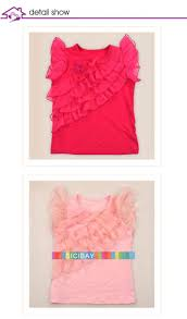 212 best tshirts tops images on bow blouse