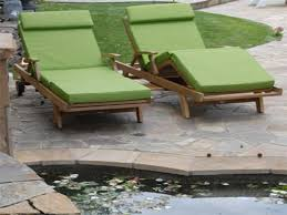 Lounge Patio Chair Furniture Patio Furniture Chaise Lounge Awesome Cayman Isle