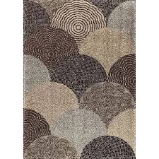 Taupe Area Rug Rc Willey Sells Beautiful Large Area Rugs For Your Home