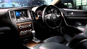 nissan pathfinder 2014 interior nissan hq wallpapers and pictures page 46