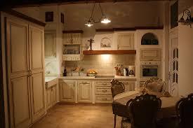 küche kiefer obo bemalte küchen