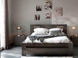 chambre a coucher pas cher but quelle couleur de papier peint accorder avec les meubles sarlat chez