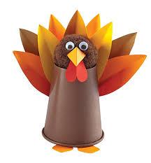 best photos of turkey crafts for s thankful thanksgiving craft