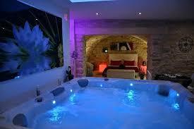 chambre d hotel avec privatif pas cher chambre hotel avec privatif nord pas de calais d spa genial