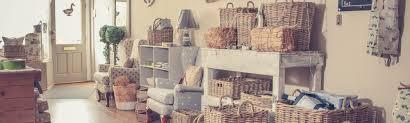 home interiors u0026 home furnishings shop in hoylake wirral