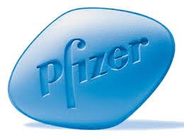 viagra semarang asli pil biru pesan antar cod apotek viagra asli