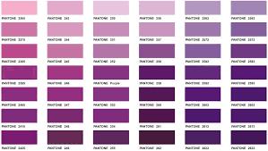 download shades of purple paint homesalaska co
