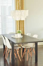 173 best chairs images on pinterest dining chairs side chairs