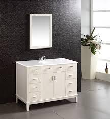 legion furniture wlf6036 36 36 in single bathroom vanity with