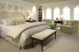 traditional bedroom decorating ideas traditional bedroom design ideas full size of bedroom decor