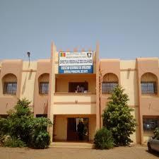bureau de sortie douane mali trade portal