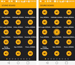 Meme Soundboard - meme soundboard apk download latest version 1 0 mobi devteam