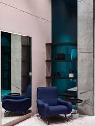 Interior Designers Gold Coast Australian Interior Design Awards Colour Pinterest Design