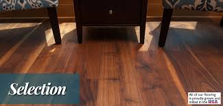 Wide Plank Engineered Wood Flooring Wide Plank Flooring Oak Flooring Walnut Flooring Cherry