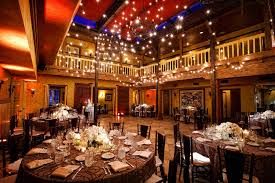 Wedding Venues South Florida The Most Highly Selected Premier Wedding Venue Of South Florida