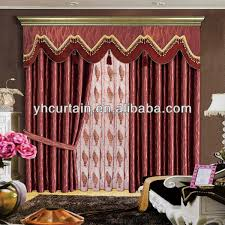 Peri Homeworks Collection Curtains Gorgeous Peri Homeworks Collection Curtains And Peri Homeworks