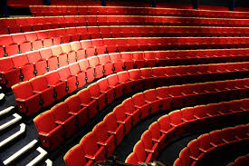 home theater seating atlanta theater chairs u2013 helpformycredit com
