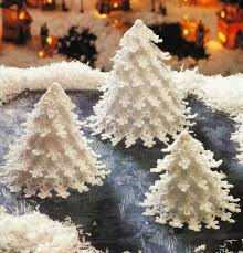 free tree ornaments patterns home design ideas