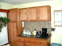 In Stock Kitchen Cabinets Home Depot Kitchen Cabinets Home Depot Istanbulmatbaa Info