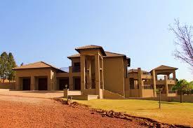 property vereeniging houses for sale in vereeniging tivvit 11 1