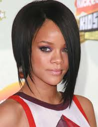 hairstyles for long faces and high foreheads hairstyles for long forehead best hairstyles for big foreheads