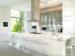 cuisine en marbre plan de travail en marbre cuisine en marbre plan de travail marbre