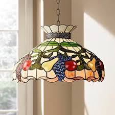 Stained Glass Pendant Light Chandeliers Stained Glass Chandelier Designs
