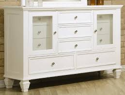 pretty dressers on sale on drawers dressers in cheap dressers on