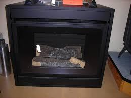 specials u0026 news capital city stove u0026 grill center heating the