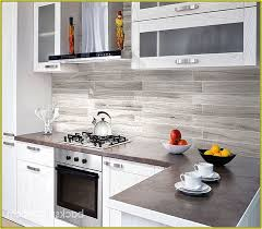 Subway Tile Backsplash Kitchen by Grey Subway Tile Backsplash Home Design Ideas