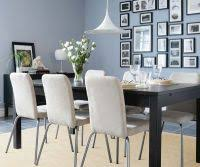 Ikea Images Ikea Dining Room Photo - Ikea dining rooms
