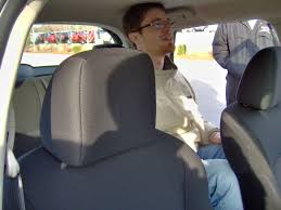 nissan gtr back seat test drive 2011 nissan juke fwd cvt