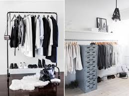 selecting a colour palette for your capsule wardrobe